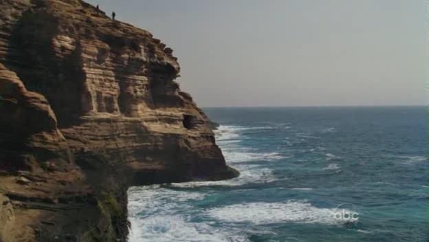 File:Lost604.cliffs.jpg