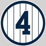 YankeesRetired4