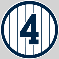 File:YankeesRetired4.png