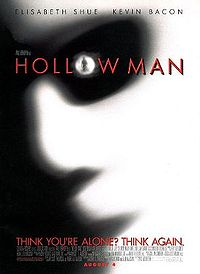 File:Hollow Man.jpg