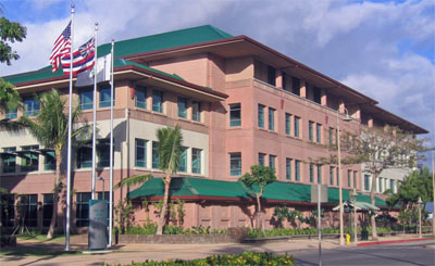 File:Univ-hawaii-medical-school.jpg
