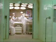 2x15-operatingroom.jpg