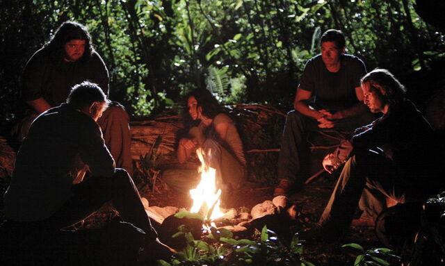 File:6x16-campfire-promo.jpg