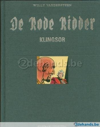 File:De-rode-ridder-klingsor-luxe.jpg