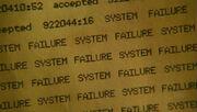 SystemFailurePrintOut.jpg