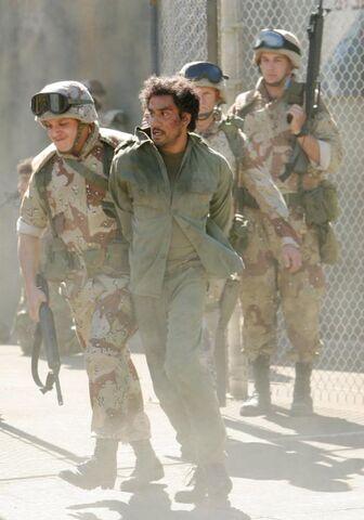 File:Sayid Captured.jpg