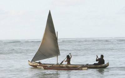 File:3X07 Alex'sCanoe.jpg