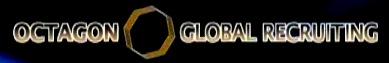 Archivo:Octagon logo.jpg