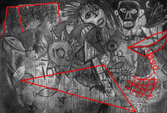 File:Mural - 3D.jpg
