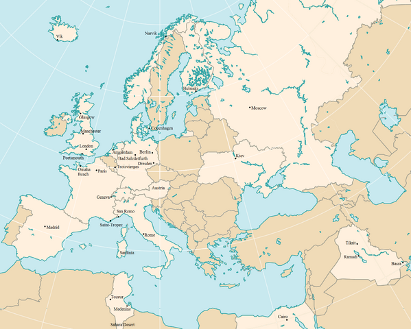 File:LostEurope.png