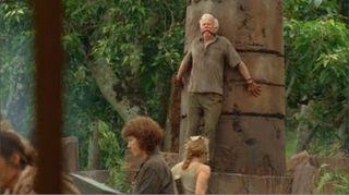 File:Cooper on the Ruins.jpg