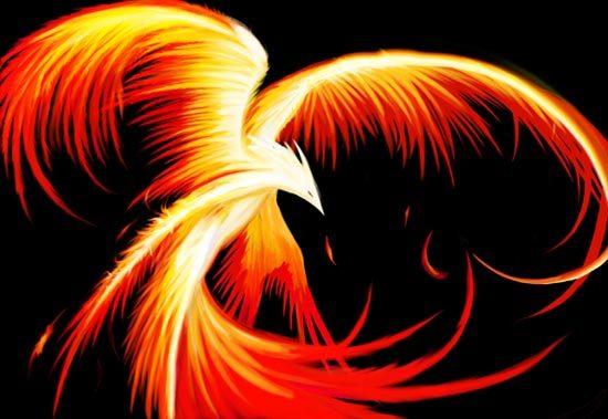 File:Phoenix firebird.jpg