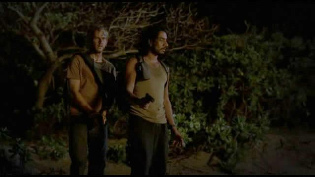 File:1x24-Sayid Charlie Saving Aaron.jpg