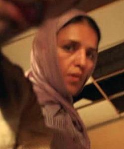 ملف:5x07-nurse-Aisha.jpg