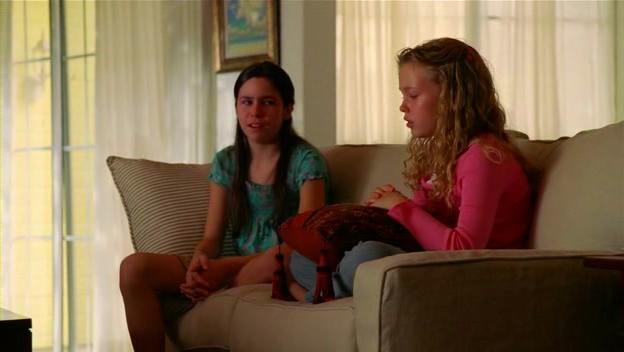 Archivo:S5-finale-young-Juliet-Rachel.jpg
