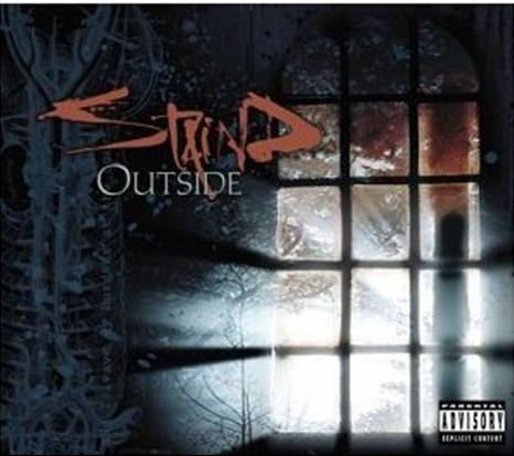 Archivo:Staind-outside.jpg