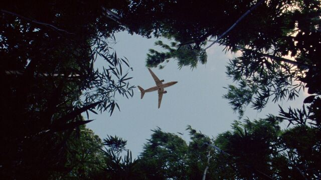 File:Cross in the Sky.jpg