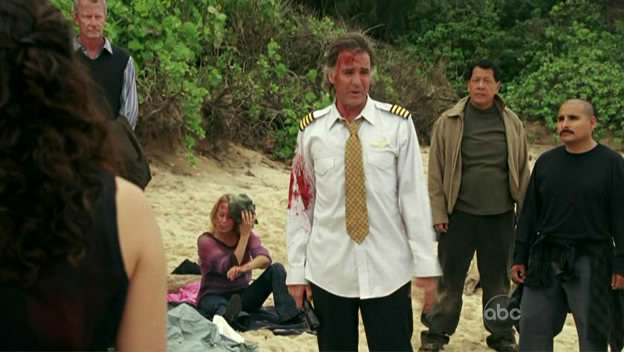 File:5x09-frank-lapidus-survivors-flight-316.jpg