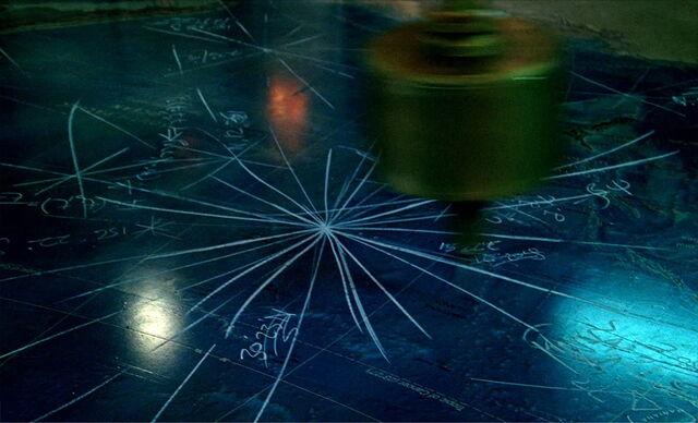 File:Chalk.jpg