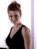 GabrielleFitzpatrick.jpg