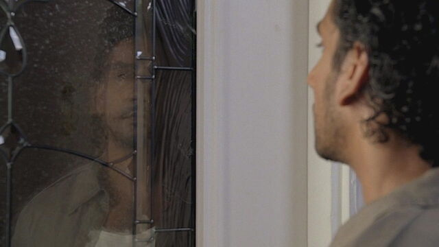 File:Sayid reflection.jpg