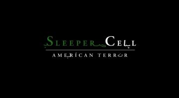 File:SleeperCellAMericanTerrorMainTitle.png