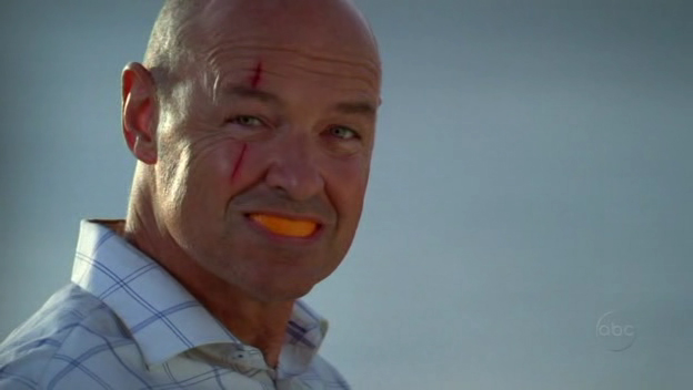 Archivo:1x01-LockeOrange.jpg