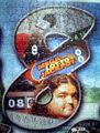 Thumbnail for version as of 20:03, September 30, 2006
