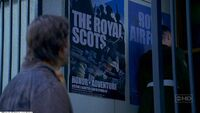 3x08 royale scots