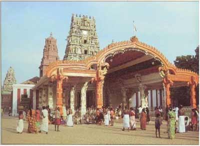 File:Nallur kandaswami.jpg