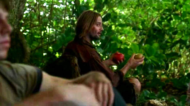 File:3x09-sawyer-karl-fruit.jpg