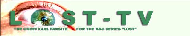 Archivo:Lost-tv-banner.jpg