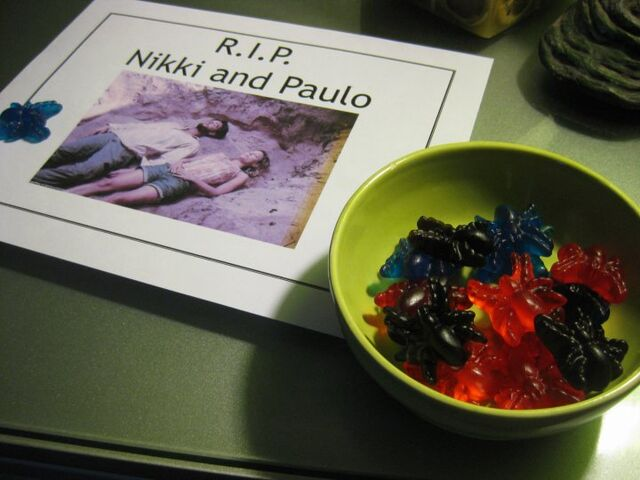 File:RIP-Nikki-Paulo-Gummy-Spiders.jpg