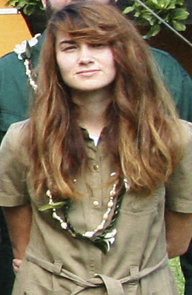 File:Erin.png