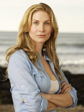 File:Elizabeth-mitchell-as-juliet-burke.jpg