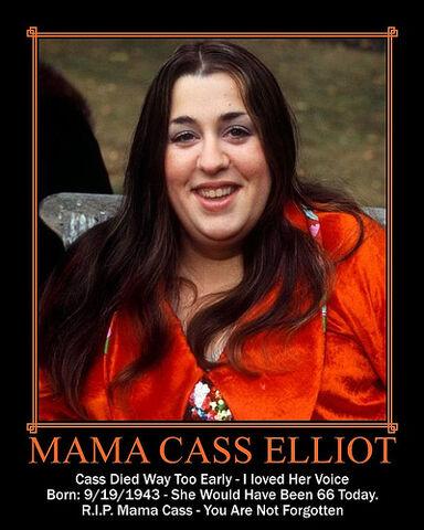 File:Mama Cass Elliot.jpg