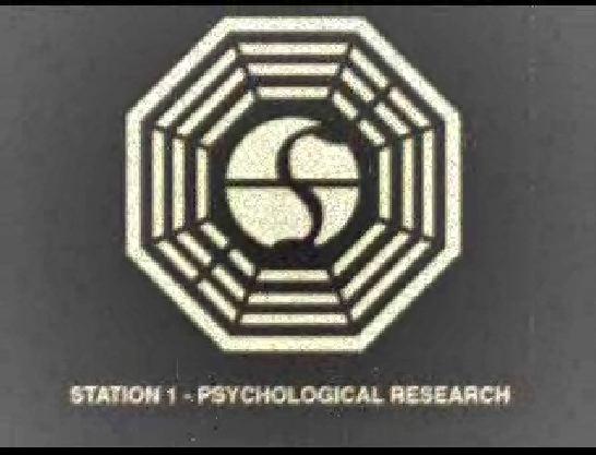 File:Station1.jpg