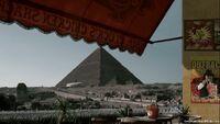 6x12 Egypt