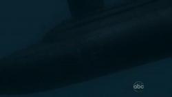 6x14 SubmarineSinks