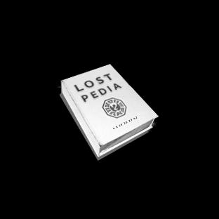 File:LogBook Placid BlackandWhite.jpg