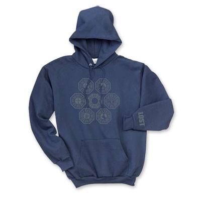 File:Merchandise Dharma Stations Hoodie.jpg