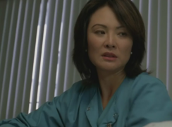 File:Portal-Admitting Nurse.PNG