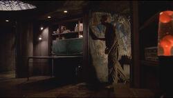 2x02-StationInvestigation