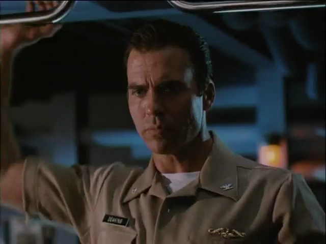 File:Jeff fahey - sfS10.png