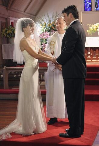 File:Kate Kevin Wedding.jpg