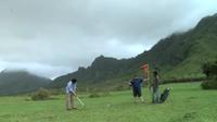 Mobisode 11 Golf
