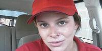 Rachel Blake Copenhague 02