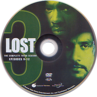 File:Season three dvd scan 3.png