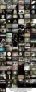Test Film
