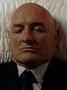 File:Bentham-mini.jpg